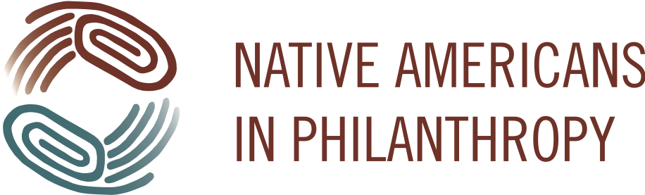 http://nativephilanthropy.org/